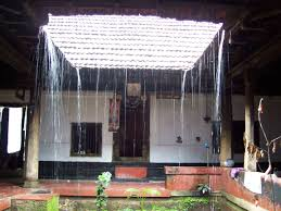 Interior Design Courses In Kerala Kannur Travelogue On Kannur Cannanore When It Rains Melody Flows