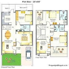 duplex house floor plans 4 bedroom duplex house plans 4 bedroom duplex floor plans in org 4