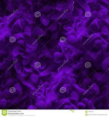 abstract cloud ink background violet color water paint art ba