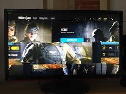 siege television when dokkabei hacks the by rainbow6