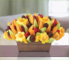 dipped fruit baskets 14 best fruit bouquet images on fruit salads basket of