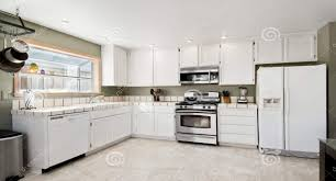tin backsplash rolls best granite for cherry cabinets what is the