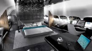Luxury Private Jets Download Jet Interior Design Dissland Info