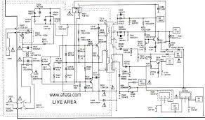 solar pump wiring diagram free download car sd motor starter