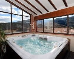 hotel avec dans la chambre pyrenees orientales locations de vacances avec hammam ou avec gîtes de