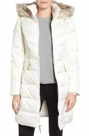dawson parka c 2 17 s coats 200 nordstrom