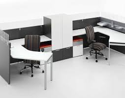 home office chairs design