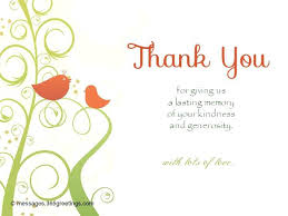 thank you e card thank you e card thank you greeting cards messages thank you