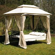 cheap gazebo for sale outdoor gazebo tent sale gazebo tents for sale south africa