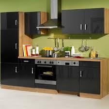 Wohnzimmer M El Noce L Küche Mit Elektrogeräten Tagify Us Tagify Us