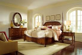 brown bedroom colors home interior design tips minimalist brown