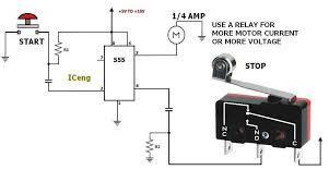 wiring diagram for garage door sensors u2013 readingrat net