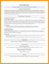 Property Manager Duties For Resume Sample Assistant Property Manager Resume Resume Restaurant Manager