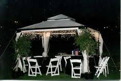 Cheap Backyard Reception Ideas Backyard Wedding Ideas On A Budget Entertainment There Are