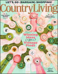 country living subscription country living