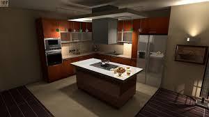 kitchen interior design tips interior design tips for kitchens
