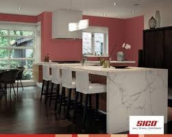 tendances cuisine 2015 peinture tendance cuisine design de maison