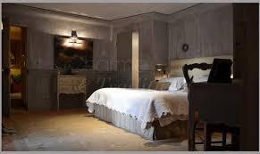 chambres d hotes mougins les rosées chambre d hote mougins arrondissement de grasse 061