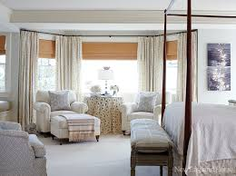 Master Bedroom Sitting Area Furniture by Sitting Rooms In Master Bedrooms Photos And Video
