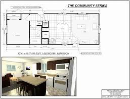 contemporary modular homes floor plans modular home floor plans michigan fresh amazing wood modular homes