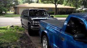 1999 Dodge Dakota Truck Bed - 1999 dodge dakota r t u0026 1996 dodge dakota youtube