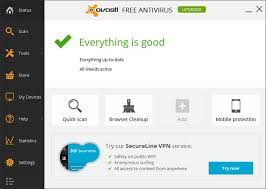 avast antivirus free download 2014 full version with crack download avast free antivirus v18 4 3895 0 freeware afterdawn