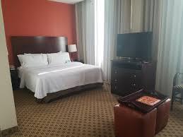 two bedroom suites nashville tn bedroom top two bedroom suites nashville tn remodel interior