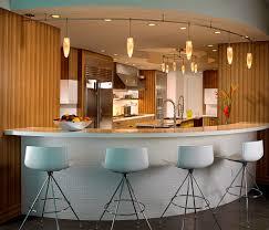 bathroom stunning custom luxury kitchen island ideas designs