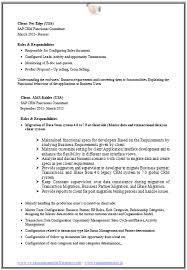 Resume For Software Testing Experience Homework Help High Essayer Present Conjugaison Adidas