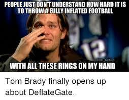 Tom Brady Omaha Meme - 25 best memes about football memes nfl sports and tom brady