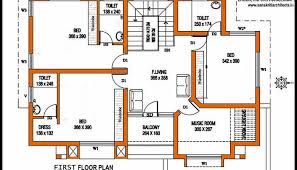 home plan designer design your own home plans luxamcc org