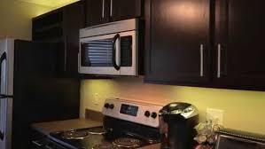 Under Cabinet Plug Strip Kitchen Plug In Under Cabinet Lighting Under Cabinet Strip