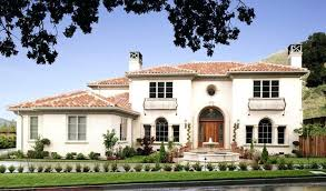 richmond american home gallery design center beautiful american home design contemporary liltigertoo com