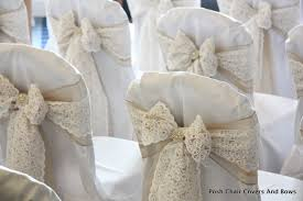 Bows For Chairs Posh Chair Covers U0026 Bows Chiavari Chairs Flower Wall Hire