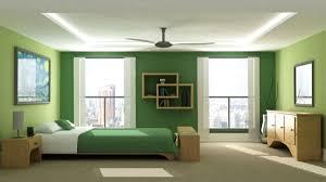 Schlafzimmer Farben 2014 Schlafzimmer Farbe Ideen Wandfarben Im Schlafzimmer Ideen Fur