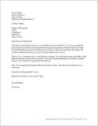 resume with cover letter exles sle resume format the 25 best cover letter exles ideas on