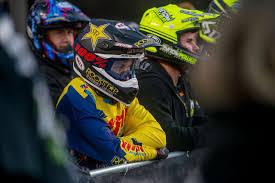 sick motocross helmets motocross action magazine kyoshi u0027s corner life in the mxa trenches