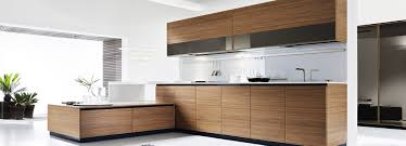 dune contemporary kitchens nyc contemporary kitchen designs nyc