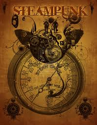 steampunk halloween background steampunk wallpaper google search steampunk pinterest