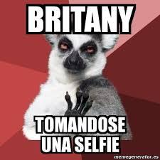 Memes De Bullying - brayan kevin y britany sufren de bullying por memes con sus nombres