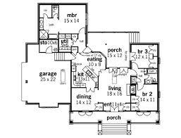 30 best houseplans images on pinterest dream house plans house