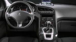 peugeot partner interior peugeot 508 interior wallpaper 1600x1200 21332