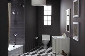 Kohler Cimarron Elongated Comfort Height Toilet Bathroom Amazing Kohler Cimarron Elongated Toilet Kohler Memoirs
