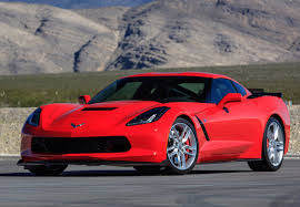 corvette salvage parts for sale chevrolet used wonderful stingray corvette used chevrolet