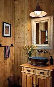 rustic bathroom ideas for small bathrooms rustic small bathroom rustic bathroom ideas for small bathrooms