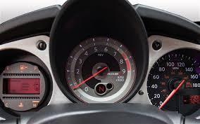 Nissan 370z Interior 2014 Nissan 370z Nismo Interior Top Auto Magazine