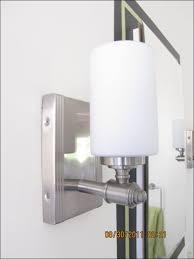 Cottage Style Bathroom Lighting Bathroom - bathroom wonderful diy industrial bathroom lighting rustic