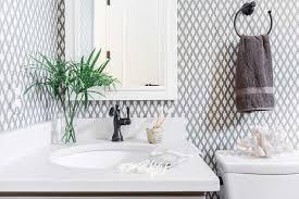 hgtv dream home 2017 sponsorship delta faucet