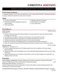 cover letter for social services field