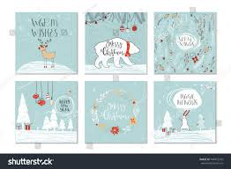 kikki quote cards 100 cute quote cards family everything cute inspirational